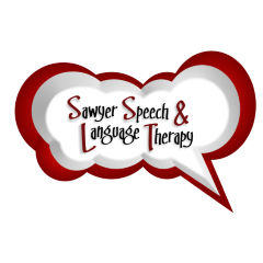 Sawyer Speech and Language Therapy